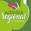 Natürlich Regional